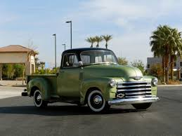1954 Chevrolet 3100 - Antique Car - San Diego, CA 92199 Quality Lifted Trucks For Sale Net Direct Auto Sales Rancho Chrysler Jeep Dodge Ram New Used Cars Dealer In San Diego Courtesy Chevrolet The Personalized Experience Golf Carts For Rv Solar Marine Cart 72018 Nissan Car Ca Mossy At Hertz Go In Commercial Vehicles Cargo Vans Mini Transit Promaster Jimmie Johons Kearny Mesa Chevy Dealership Exotic Dealerships County Santa Fe Autos Volvo Of Near Chula Vista Encinitas Ca