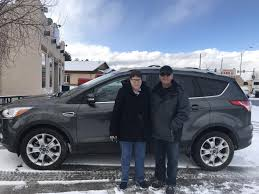 KATHRYN AND DALE, Congratulations On Your New 2016 Ford Escape ... 2008 Ford Escape Hybrid 23l Auto Used Parts News Videos More The Best Car And Truck Videos 2017 2007 Escape Kendale Truck Questions Can I Tow A 2009 Escape On Dolly If Hood Scoop Hs003 By Mrhdscoop 2010 Overview Cargurus Preowned 2011 Limited Suvsedan Near Milwaukee 80422 Leo Johns Car Sales 20 Ecoboost Review Autocar For Sale In Campbell River View Search Results Vancouver Suv Budget Amazoncom Reviews Images Specs Vehicles