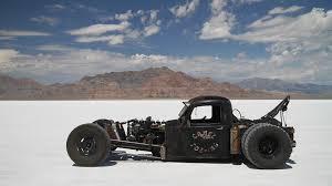 100 Rat Rod Tow Truck Rod Tow Truck Wallpaper Car Wallpapers 43628