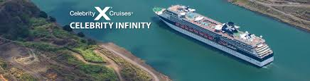 Celebrity Constellation Deck Plan Aquaclass by Celebrity Infinity Cruise Ship 2017 And 2018 Celebrity Infinity