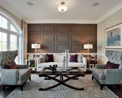 Transitional Living Room Sofa by Living Room Transitional Living Room Furniture Elegant