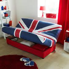 canapé lit anglais canape anglais convertible toile matelas pour canap avec