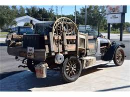 Beverly Hillbillies Car Picture | Best Car Pictures | Goinspire.me Hbilly Sound On Twitter How We Do Groundhog Day Featuring Mark Fehbilliesjpg Wikimedia Commons Truck Pulls Youtube The Worlds Best Photos Of Hbilly And Pickup Flickr Hive Mind Deluxe Race Monster Trucks Wiki Fandom Powered By Wikia 15 West Fork Snow Creek To I10hbillys House 26km Italeri Models 135 M923 Us Gun Truck Ita6513s Toys Trucks Were A Big Hit At The Hecoming Jacksonville Food Finder Ford Mjrn70 Deviantart Towing Home Facebook 6513 Build Image 40