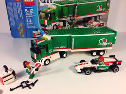LEGO City 60025 Grand Prix Truck - Octan Formula One Racing - YouTube Tagged Octan Brickset Lego Set Guide And Database Duplo Town Tow Truck 10814 Walmartcom Playing With Bricks 60016 Tanker Review Lego Duplo Buy Online In South Africa Takealotcom Moc Shell Tanker Eurobricks Forums Brickcreator Semi Tractor Trailer Review 60132 Service Station Ville 5605 Ebay Ideas Product Ideas American Style Oil Racing Pit Crew Wtruck Group Photo Truck Flickr Amazoncom City Tank 3180 Toys Games City Grand Prix Formula Race Car