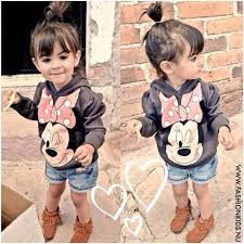 69 Best Kids Fashion Images On Pinterest