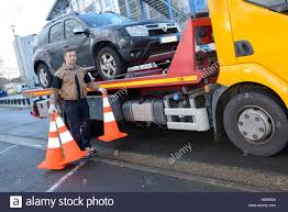 Towing Truck Driver Removing Road Signs Stock Photo: 167398900 - Alamy Lehi Company Urges Drivers To Slow Down Move Over For Tow Truck Tow Truck Driver Cerfication Program Utah Safety Council Big Rig Driver Dies After Being Run By On 60 Freeway With His Rig Stock Vector Illustration Of Wayne Brothers Is Currently A Cdl Transport Small Santos Rp 3 The Hook Up 101 Youtube Mystery Blocks Driveway Eyes Jeep Can Drivers Turn Down The First Scene Daily Boost Say Move Over Law Is Not Working Driving Simulator 2017 Emergency Rescue Apk Download How Become Or Operator A Day In Life Vancouver Island Free