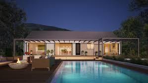 100 Blu Homes Prefab Ricated House Homes Farmhouse Houses