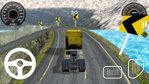 Truck Driver 3D : Hill Climb - Android Games In TapTap | TapTap ...