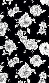 Image d4a96b453d5a10ec39ea351fb34 iphone wallpaper black