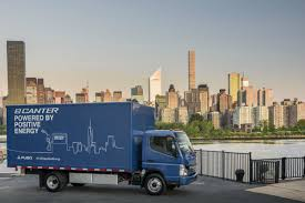 World's First Series-produced E-truck - Smart Cities World Time Warner Cable Ny1 News Sallite Truck 2015 New York Flickr Industry And Tips On Semi Trucks Equipment 2012 Us Presidential Primary Covering The Coverage Jiffy Tesla Unveil Will Blow Your Mind Livestream At 8pm Pt Daily Driver Killed In Brooklyn Crash Nbc Tv News Truck Editorial Otography Image Of Parabolic 25762732 World 2018 The Gear Centre Group Overturned Causes Route 1 Delays Delaware Free Filewmur 2014jpg Wikimedia Commons Autocar Articles Heavy Duty Heres Another Competitor To Autoguidecom
