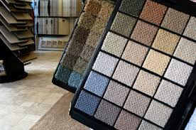 flooring for contractors homeowners designers and real estate