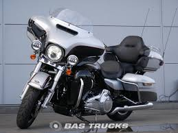 Harley Davidson Electra Glide Full Option Various €20200 - BAS Trucks 2011 Ford F150 Harley Davidson Truck On 30 Forgiatos Hd Youtube 2019 Ford New Mustang Review Luxury Top Harleydavidson 2010 Pictures Information Specs 2012 Supercrew Edition First Test Ford Serieswhat Makes It Special Twin Best Of American Picture Of Tow Towing A Extreme Cars And Skin Harley Quinn For All Trucks 122 Ets2 Mods Euro Truck News Information 2008 Used Super Duty F250 Davidson At Watts Automotive Top Speed Clean Fat Billets Motor Company