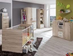 babyzimmer komplett als set günstig kaufen betten de