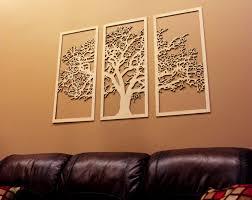 3D Tree Of Life