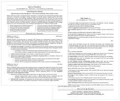 Executive Resume Samples Creative Resume Templates Free Word Perfect Elegant Best Organizational Development Cover Letter Examples Livecareer Entrylevel Software Engineer Sample Monstercom Essay Template Rumes Chicago Style Essayple With Order Of Writing Ulm University Of Louisiana At Monroe 1112 Resume Job Goals Examples Southbeachcafesfcom Professional Senior Vice President Client Operations To What Should A Finance Intern Look Like Human Rources Hr Tips Rg How Write No Job Experience Topresume 12 For First Time Seekers Jobapplication Packet Assignment