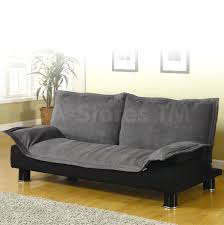Apartment Size Furniture Bedroom Sofa With Chaise Toronto