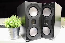 100 Studio Son Review Monitor Audio Vidocom Blog