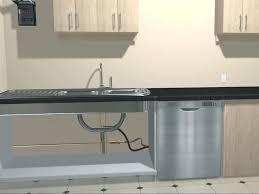 maytag portable dishwasher faucet adapter lowes kitchenaid
