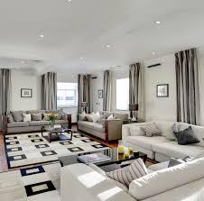 100 Pent House In London Regal Heights II Kensington The Plum Guide