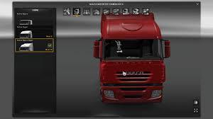 100 Megastore Truck Brasileiro GIF Find Share On GIPHY