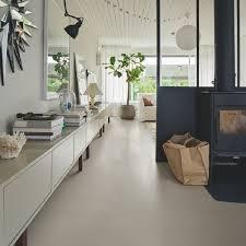 v2320 40144 v3320 40144 soft beton beige grau pergo rigid