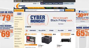 Walmart Cyber Monday 2018 : Amazon.com Music My Bookkeeping Business Voucher Code Up To 85 Coupon Freetaxusa State Return Coupon Code Dell Xps 15 Uncorked Artist Nokia Oregon Scientific Promo Stockx Seller Creditblock3 Power In My Hands The Movie Free Tax Usa Login Tax Usa Shoplayout Trends And Concepts Google Play Coupons Promo Get Upto 90 Off On Stockngo Codes Online Girlsutshopcom Promotion Christmas 2019