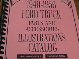 Then And Now Automotive 1948-1956 Ford Truck Parts And Accessories ... 1979 Ford F 150 Truck Wiring Explore Schematic Diagram Tractorpartscatalog Dennis Carpenter Restoration Parts 2600 Elegant Oem Steering Wheel Discounted All Manuals At Books4carscom Distributor Wire Data 1964 Ford F100 V8 Pick Up Truck Classic American 197379 Master And Accessory Catalog 1500 Raptor Is Live Page 33 F150 Forum Directory Index Trucks1962 Online 1963 63 Manual 100 250 350 Pickup Diesel Obsolete Ford Lmc Ozdereinfo