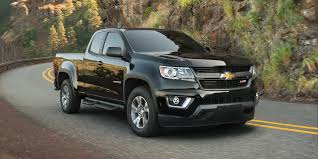 2018 Chevrolet Truck Dealer Serving Puyallup Chevy Unveils Chartt Silverado 2500hd A Sharp Work Truck 1949 Chevrolet Pickup One Fine Truck 4 Speed American Dream 2018 1500 Perfect Project 1932 2019 How Big Thirsty Pickup Gets More Fuelefficient 2009 Reviews And Rating Motor Trend 1962 Ck For Sale Near San Antonio Texas 78207 2016 First Drive Review Car Driver 2017 Ltz Z71 4wd Digital Trends Surprises F150 Owners With The