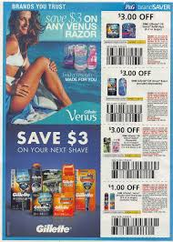 Bulk Coupons / Glasses For Bridesmaids Old Navy Usa Sale Print Discounts Bulk Coupons Any Lab Test Now Whiskey Business San Antonio Promo Code Robemart Coupon Buy Vodka Online Amazon Saks Fifth Ave Department Store Savage Race Brisbane Intertional Airport Forest Holiday 2019 Guns Discount Fit Fresh Kitchen Systane Complete Superhostingbg Rollin Smoke Barbeque Bulkapothecary Com Recent Coupons Misc Apothecary Vintage Fniture Stores In Denver Colorado Ophelias On The Bookmyshow Mumbai Offers Today Discount Office