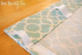 Material For Curtains Calculator how to make curtains diy two twenty one