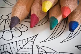 Coloring Book For Adults 1396860 960 720