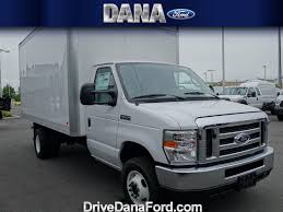 New 2017 Ford E-450 Cutaway Box Truck Chassis In Staten Island ... Chassis Frame 8x4 Slt Medium Long For Tamiya 114 Truck Steel Autonomous Surus Concept Is A Fuel Cell Truck Fit For Military Use 2018 Ford Super Duty Cab Upfit It Bigger Load Offroad 3d Model Hino Cab Chassis Trucks For Sale Tci Eeering Launches Stepped Rail 194754 Gm 3ds Max Chassis Rvs Pinterest Volvo Fl Clever Design Trucks Theblueprintscom Blueprints Isuzu Rc Scale Fh12 Complete Home Made Lego Technic 8x8 Youtube To Release New Truck Stop