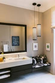 badezimmer stuckleisten wohnidee styroporstuck