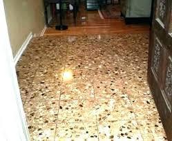 Terrazzo Flooring Tile Installation Images Details