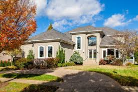 100 Kensington Place 1709 Ln Louisville 40205