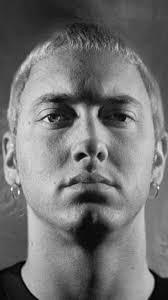 Eminem Curtains Up Skit Download by Best 25 Eminem Underground Ideas On Pinterest The Eminem Show
