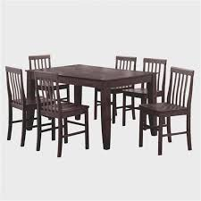 2019 Dining Room Chairs Made In Usa Vintage Modern