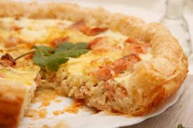 les recette de cuisine recettes faciles en photos toutes les recettes de supertoinette