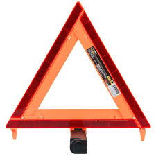 Keeper 17 In. Orange Folding Safety Triangle-04910 - The Home Depot Truck Hire The Kempston Group Penske Rental Ready For Holiday Shipping Demand Blog Triangle Tires Auto Repair New Used Chapel Hill National Car Rental Coupons Rock And Roll Marathon App Desert Trucking Dump Tucson Az Trucks Transwisata Ttranswisata Twitter Home Where I Live Has To Park Vans Really Close Its Safety Flag Highway Warning Kithwk Depot Renwil 56 In H X 29 W Tremulous By Stephane Moving Rentals Rhode Island Budget