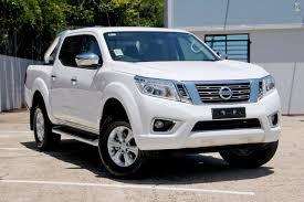 100 Truck Sluts VWVortexcom SLUT Sport Luxury Utility Segment Sales