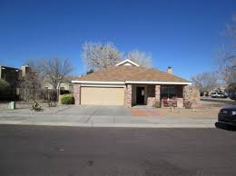 Houses For Rent in Ladera West Albuquerque 1 Homes
