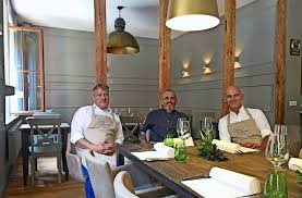 spanisches restaurant in stuttgart west eine hommage an die