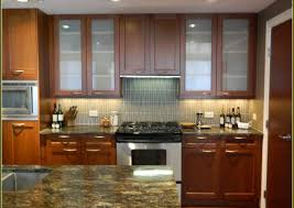 Cabinet Hardware Placement Pictures by Cabinet Placement Kitchen Cabinet Hardware Ideas Wonderful