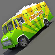 3D Model Nom Nom Green Food Truck City | CGTrader Almost Deja Vu At The Nom Truck Closed The Unvegan Shopkins And Num Noms Blind Bags Special Edition Opened On 3d Model Green Food City Cgtrader Pin By Ngamy Tran Truong Nom Vtnomies Pinterest Nom Vietnom Has Closed Its Food Truck Now For Sale Images Collection Of Tuck Green Vector Illustration Stock Eats Trucks In Reno Nv Universal Tuesday 1016 Into East Returning To Log Island All Over Nyc Img_1437 Serving Banh Saskatoon Association