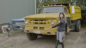 Roadkill Extra: Season January 2017, Episode 112 - Starting 1968 ... Dodge Dump Trucks For Sale Best Image Truck Kusaboshicom 1979 W400 4x4 Dually Diesel Youtube 1989 Red Ram D350 Regular Cab 28092377 Dodge Dump Rock Truck V10 The Farming Simulator 2017 Mods 1946 Shorty Very Solid From Montana Used 2001 3500 9 Flatbed Resting Place Boswell Farm 1947 Tote Bag For 2008 Ram 2 Door White Vin 3 3d6wg46a08g193913 Wfa32 Flickr V 10 Multicolor Fs17 Mods 5500 Top Car Release Date 2019 20 Wwwtopsimagescom