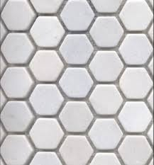 american olean white hexagon tile my new kitchen laundry room