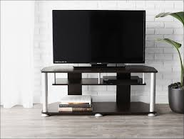 living room marvelous sears canada tv stands sears corner