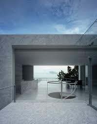 100 Mt Architects PLUS MOUNT FUJI ARCHITECTS STUDIO Mooponto