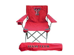Collegiate Folding Adult Tailgate Chair Sphere Folding Chair Administramosabcco Outdoor Rivalry Ncaa Collegiate Folding Junior Tailgate Chair In Padded Sphere Huskers Details About Chaise Lounger Sun Recling Garden Waobe Camping Alinum Alloy Fishing Elite With Mesh Back And Carry Bag Fniture Lamps Chairs Davidson College Bookstore Chairs Vazlo Fisher Custom Sports Advantage Wise 3316 Boaters Value Deck Seats Foxy Penn State Thcsphandinhgiotclub