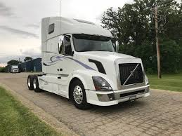 2012 VOLVO VNL64T670 FOR SALE #436 Dave Syverson Auto Center Home Facebook Truck Trailer Tire Centers In Albert Lea Mn 24 Hour Paper Posts 1jpg Most Intriguing Customer Youtube Rochester Minnesota Best 2018 2012 Freightliner Scadia 125 Daycab For Sale 308 Trucks Mn Volvo Us Couple Lives The Good Life On Road Welcome